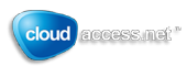 Logo CloudAccess.net